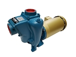 MP Pump - Flomax 5 1-1/2