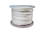 Solided Braided Nylon Rope 5/32