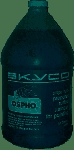 Skyco Ospho - 1 Gallon (Metal Treatment)