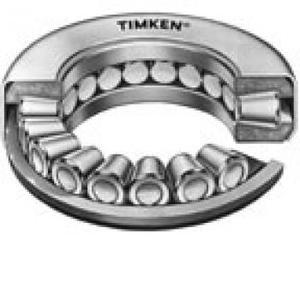 Timken Thrust Bearing T-350