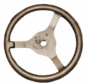 Brake Hand Wheel